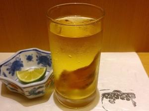 ひれ冷酒1_sv